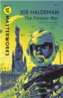 Image for The Forever War : Forever War Book 1