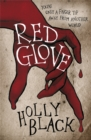 Image for Red glove