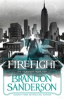 Image for Firefight