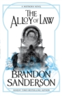 Image for The alloy of law