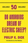 Image for Do androids dream of electric sheep?