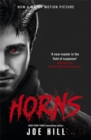 Image for Horns