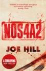 Image for NOS4R2  : a novel