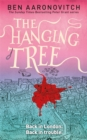 Image for The hanging tree