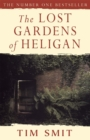 Image for The lost gardens of Heligan