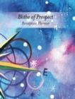 Image for Blithe of Prospect : Perception Planner