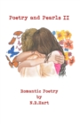 Image for Poetry and Pearls : Romantic Poetry Volume II