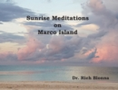Image for Sunrise Meditations on Marco Island