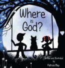 Image for Where is God?