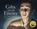 Image for GIFTS FROM THE ENEMY