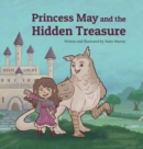Image for Princess May and the Hidden Treasure