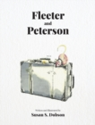 Image for Fleeter and Peterson