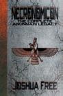 Image for Necronomicon : The Complete Anunnaki Legacy