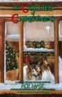Image for The Collies of Christmas
