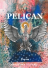 Image for Pelican : Poems