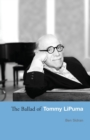 Image for The Ballad of Tommy LiPuma