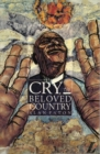 Image for Cry the Beloved Country
