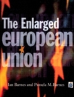 Image for The Enlarged European Union