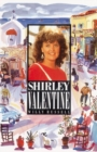 Image for SHIRLEY VALENTINE                                   208173