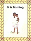 Image for It is Raining