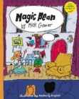 Image for Magic Bean Read-On