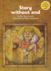 Image for Story Without End Read-On
