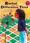 Image for Rachel and the Difference Thief New Readers Fiction 2