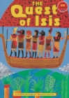 Image for The Quest of Isis : Literature and Culture
