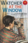 Image for Watcher at the Window Literature and Culture