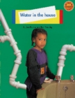 Image for Water in the House Non Fiction 1