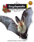 Image for Introductory Encyclopaedia of British Wild Animals : v. 1 : A-C
