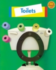 Image for Toilets