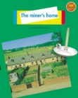 Image for Miner's Home, The Non-Fiction 1