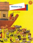Image for Miniature Toys