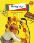 Image for Noisy Toys
