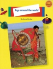 Image for Toys around the world