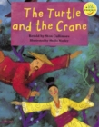 Image for Turtle and the Crane