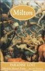 Image for Paradise lost  : John Milton
