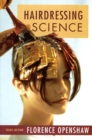 Image for Hairdressing science