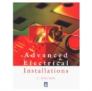 Image for Advanced electrical installations