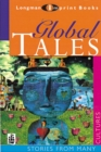 Image for Global tales  : stories from many cultures