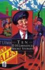 Image for Ten D. H. Lawrence Short Stories