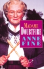 Image for Madame Doubtfire