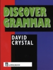 Image for Discover Grammar