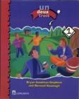 Image for Un deux trois Student's Book 1