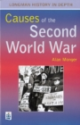 Image for Causes of the Second World War