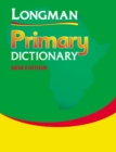 Image for Longman Primary Dictionary New Edition