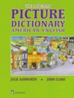 Image for Longman Picture Dictionary American English