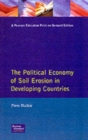 Image for The Political Economy of Soil Erosion in Developing Countries