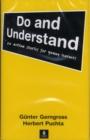 Image for Do & Understand Cassette